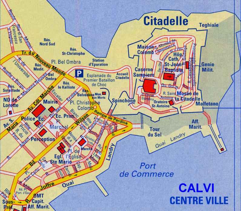ville-de-bonifacio-carte
